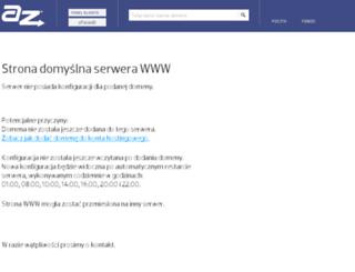 wtzsws-janpol.pl screenshot