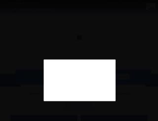 wub.edu screenshot