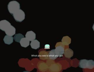 wuty.com screenshot