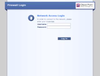 ww1.acehardware-acenet.com screenshot
