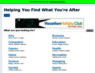 ww2.icicbank.com screenshot