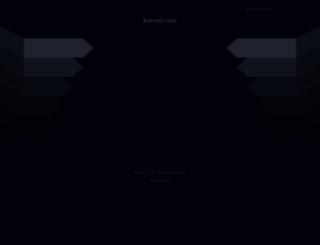 ww2.ketviet.com screenshot