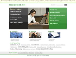 ww2.localadclick.net screenshot