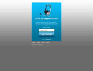 ww2.ntrglobal.com screenshot