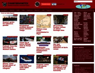 ww4report.com screenshot