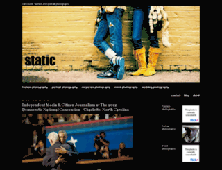 wwaw.staticphotography.com screenshot