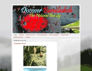 wwbanglapicturs.blogspot.co.uk screenshot