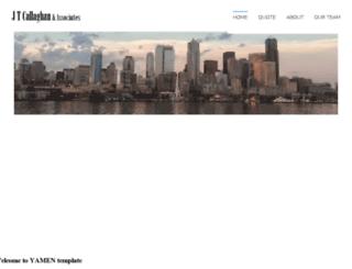 www-beta.mobileadmonitor.com screenshot
