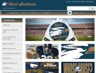 www-campusfanz-com.myshopify.com screenshot
