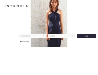 www-pre.hossintropia.com screenshot