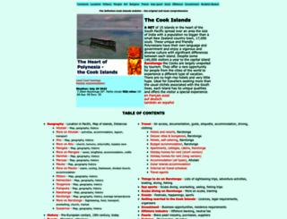 www.ck screenshot