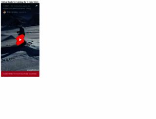 www.si screenshot
