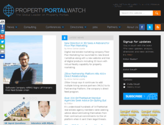 www1.propertyportalwatch.com screenshot