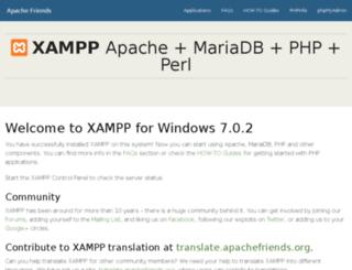 www12.filehosting.org screenshot