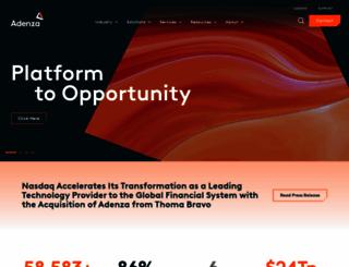 www2.calypso.com screenshot