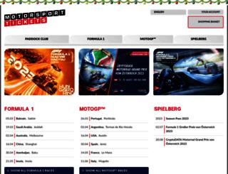 www2.motorsportal.hu screenshot