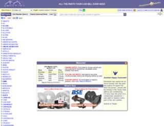 www2out.rockauto.com screenshot