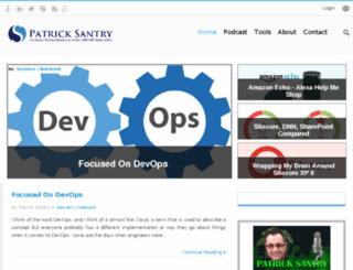 wwwcoder.com screenshot