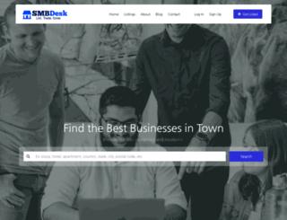 wwwkart.com screenshot