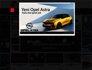 wwww.degisimmedya.com screenshot