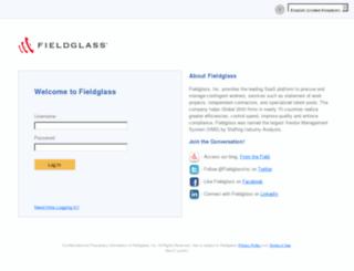Fieldglass Login at top.accessify.com