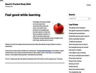 wwww.stangl.eu screenshot