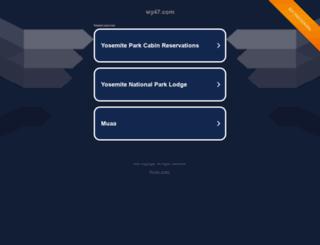 wy47.com screenshot