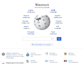 wytwarza.eu screenshot