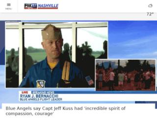 wztv.com screenshot
