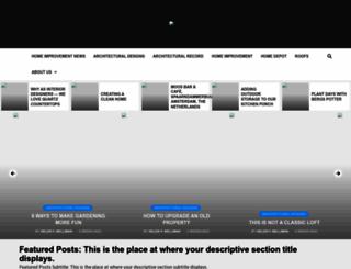 x08x.com screenshot
