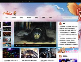 xa.178.com screenshot