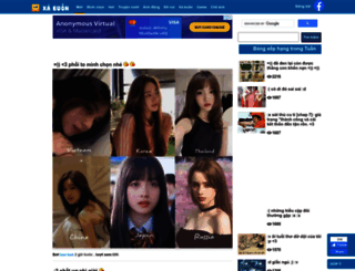 xabuon.com screenshot