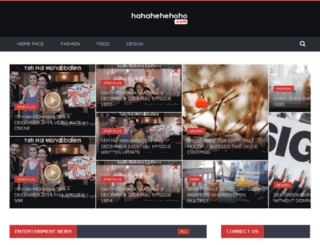 xaiby.com screenshot