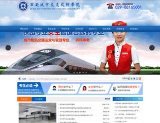 xajdu.com screenshot