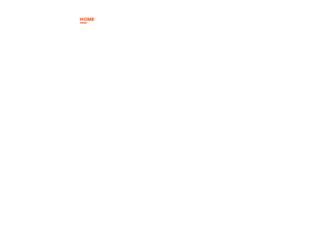 xan.com screenshot