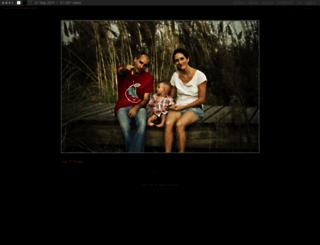 xavi.shutterchance.com screenshot