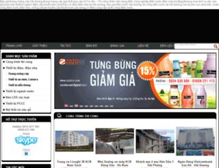 xaylaphd.com screenshot