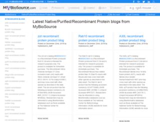 xbcn.org screenshot