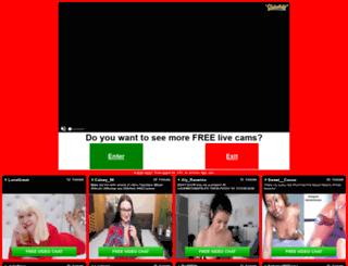 xblhumanhair.com screenshot