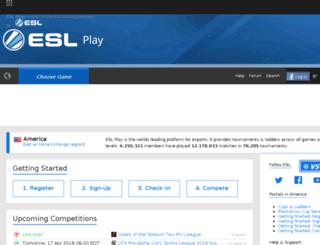 xbox360.consoles.net screenshot