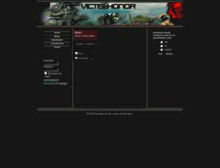 xboxalliance.com screenshot