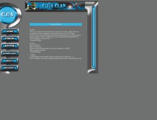 xboxcia.com screenshot