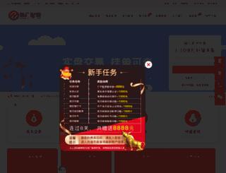 xceedcorp.com screenshot