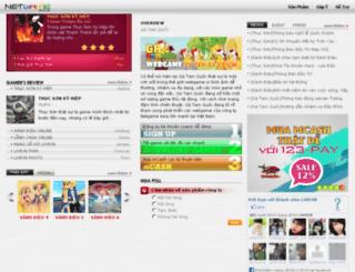 xdo.livevn.com screenshot