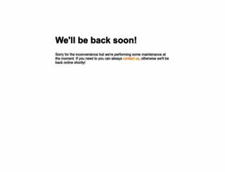 xerc.zda.vn screenshot