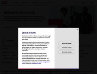 xibis.com screenshot