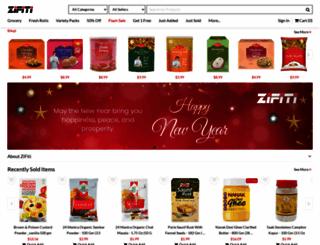 xifity.com screenshot