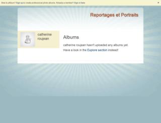 ximago.jalbum.net screenshot