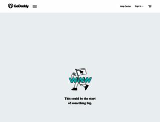 xinhkinhkhung.wap9.mobi screenshot