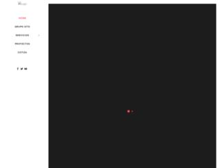 xito.com.mx screenshot